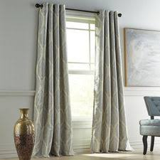 blackout curtains pier 1 imports
