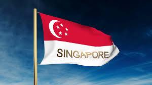 Singapore Flag Button Study Abroad Programs Internship U0026 Study Abroad Specialists