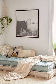 best 25 daybed mattress ideas on pinterest queen size daybed