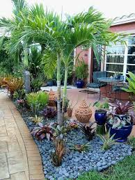968 best small yard landscaping images on pinterest backyard