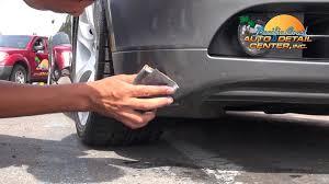air brush auto paint repairs youtube