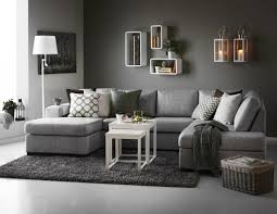 Grey Sofa Living Room Ideas Slate Grey Sofa Living Room Decor