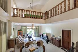 i bedroom house for rent 4 bedroom house for rent in maria luisa park cebu grand realty
