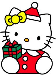 clipart kitty