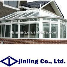 Lowes Sunrooms Aluminum Alloy Lowes Sunrooms Glass Sunroom Manufacturer From
