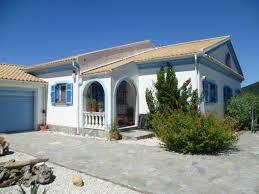 Haus Zu Kaufen Gesucht Von Privat Solides Winterfestes Haus Mit 2 850m Grund In Nordwesten V