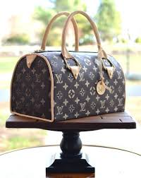 designer cakes designer cake design a handbag