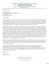 psychology resume template psychologist resume crest documentation template exle