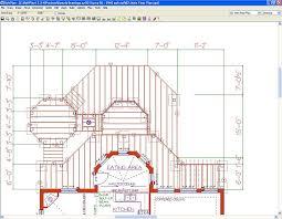 Home Design Software Free Windows Best Landscape Design Software Free Trials For Windows Autotech