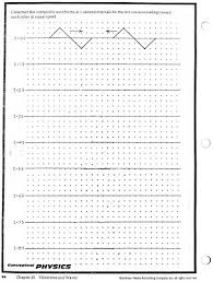 wave interference worksheet free worksheets library download and
