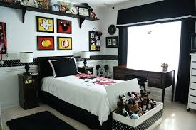 mickey mouse bedroom ideas mickey mouse bedroom decorations mickey mouse bedroom ideas uk