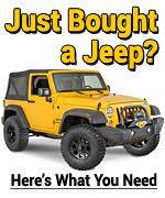 buy jeep wrangler parts best 25 jeep wrangler parts ideas on jeep jk parts