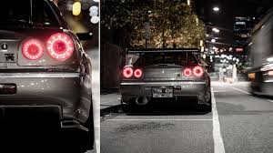 nissan gtr skyline wallpaper r34 gtr wallpapers 1920x1080 316 76 kb