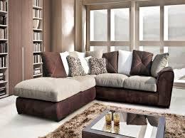 canapé pour petit salon canapé petit canapé d angle élégant canapã couvre canapã