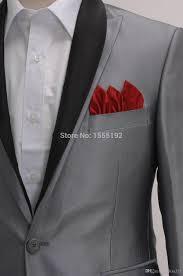 online shop men fashion designer wedding groom tuxedo dinner