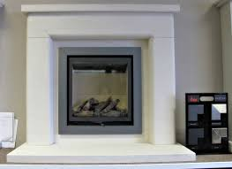 gallery fires fireplaces u0026 stoves greenfield services