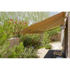 Motorized Awning Selve India Private Limited Manufacturer Of Motorized Awning