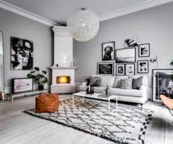 scandinavian livingroom 10 tips for the best scandinavian living room decor