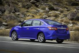 nissan sentra xtronic cvt 2012 new 2013 nissan sentra is larger yet lighter and more efficient