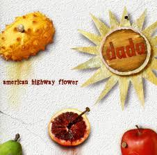 dada american highway flower amazon com music