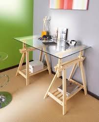 separation de cuisine separation de cuisine en verre ctpaz solutions à la maison 6 jun