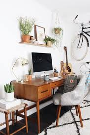 office obsession 2 office spaces boho and spaces