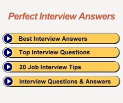 Front Desk Job Interview Questions Tell Me About Yourself Interview U2013 Questions