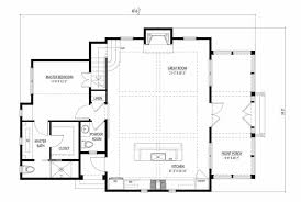 entertaining house plans popular house plans to build