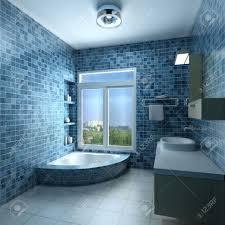 3d floor tiles for bathroom tags 3d bathroom floors backyard