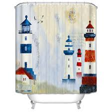 decorative lighthouses for in home use online get cheap lighthouses for sale aliexpress com alibaba group