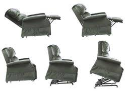 Reclining Chairs For Elderly Recliner Lift Chairs Improve Mobility Safety And Comfort In The Elderly