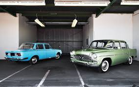 toyota custom 1961 toyopet crown custom and 1967 toyota corona 1900 classic