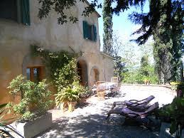 Mieten Haus Haus Mieten Toskana Con Florenz Pisa Ferienhaus 4 Personen Mit