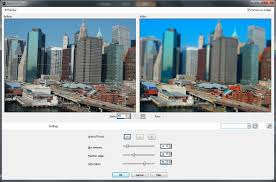 corel launches paintshop pro x4 image processing software digital