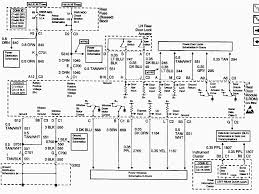 nissan 240sx drawing nissan 240sx 1991 eccs wiring diagram all about diagrams for