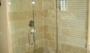 One Piece Bathtub Shower Units Shower Tub Surround Beautiful One Piece Tub And Shower Best 25