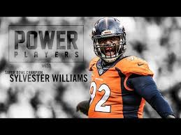 silvester williams power players with bowl chion sylvester williams