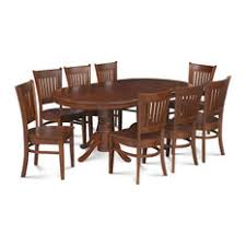 Butterfly Leaf Dining Room Table by Dining Room Sets With Butterfly Leaf Houzz
