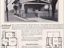 1920s floor plans 1920s bungalow floor plans christmas ideas the latest