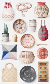Home Decor Online Shops 338 Best Ethnic Baskets Images On Pinterest Woven Baskets