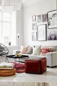 Ethnic Sofas 20 Modern Eclectic Living Room Design Ideas Rilane