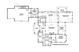 low country floor plans sprawling low country design hwbdo77016 low country from