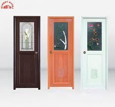 bathroom door designs bathroom doors design interior glass doors with obscure frosted