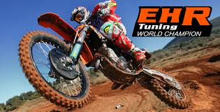 judd motocross racing ehr tuning u2013 world champion tuning