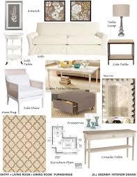 Online Interior Design Help by Jill Seidner Interior Design Online Design E Decorating