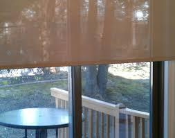 window treatments for patio doors door window treatments for patio doors ideas amazing door with