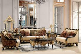 Traditional Home Interiors Living Rooms Living Room Design N Traditional Interior Design Ideas Picture