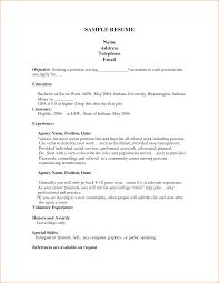 Resume Layout Example 100 Resume Layout Example Resume Layout Example Essays Of