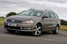 volkswagen passat black 2014 volkswagen passat estate review 2011 2014 parkers