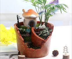 online buy wholesale large resin planters from china large resin